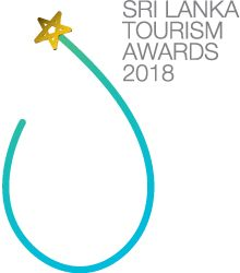 Sri Lanka Travel - Tourism Awards